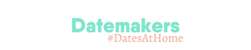 Datemakers (39)