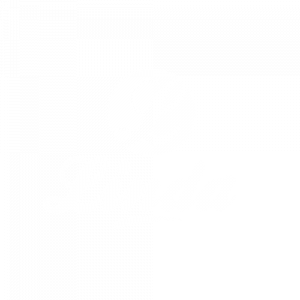 LIGHT lindacoin-696x466