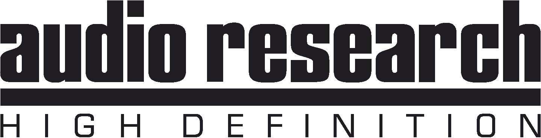 AUDIORESEARCH-Logo