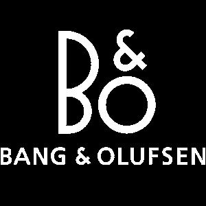 bang-and-olufsen-300x300