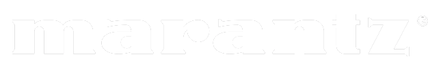 marantz-logo-big