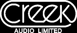 Creek_Logo