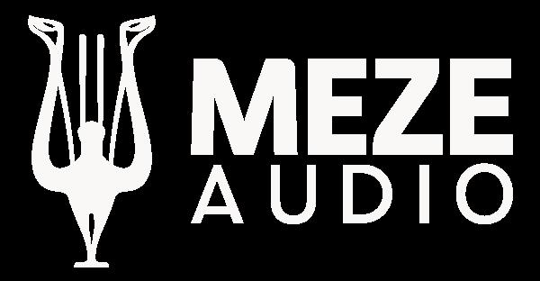 MezeAudio-logo-horizontal-600px
