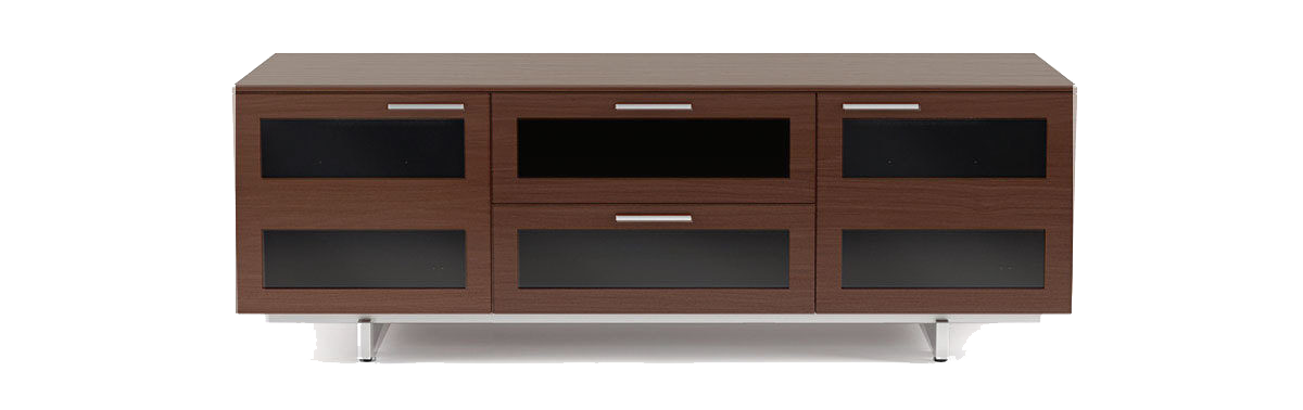 avion-8927-BDI-flat-panel-tv-cabinet-chocolate-stained-walnut-1
