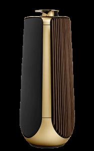 beolab-50-color-brass-aluminium-smoked-oak