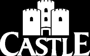 castle-logo