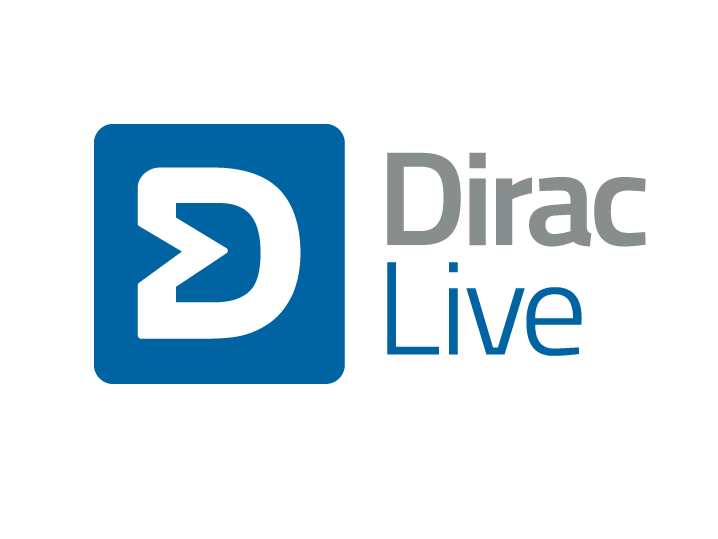 dirac_logo_forsalesite_1s_1024x1024 (1)