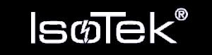 isoteksystems_logo_grande