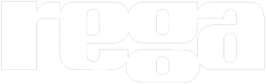 rega+logo