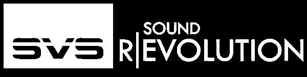 svs-logo2_1