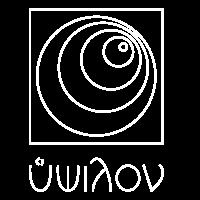 ypsilon_logo