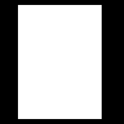 ypsilon_logo_large