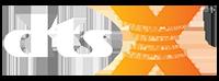 white DTSX_Logo.jpg