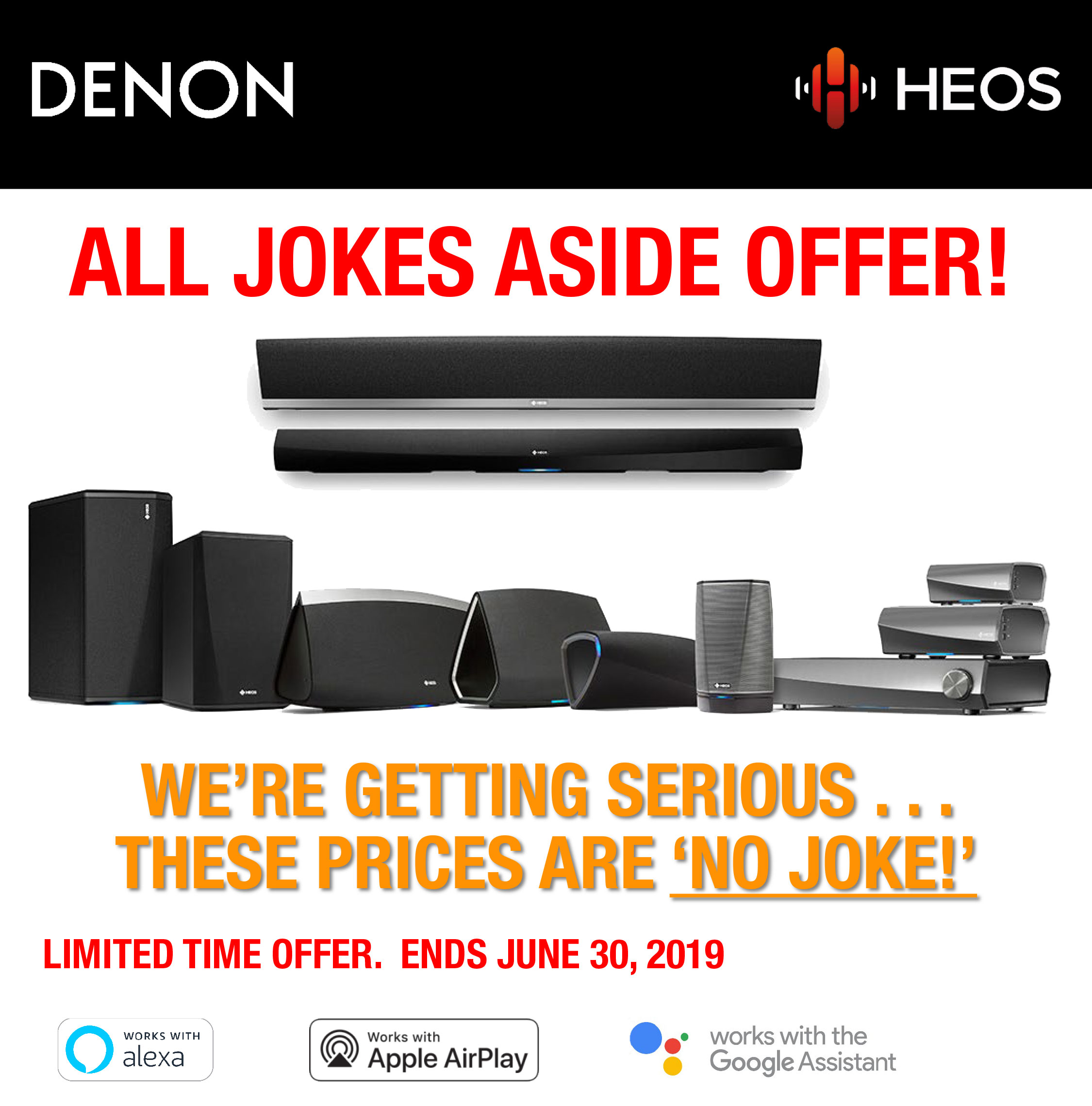 HEOS-'All-Jokes-Aside'-Speaker-&-Bar-Offer-AVSP-&-CI---March-2019