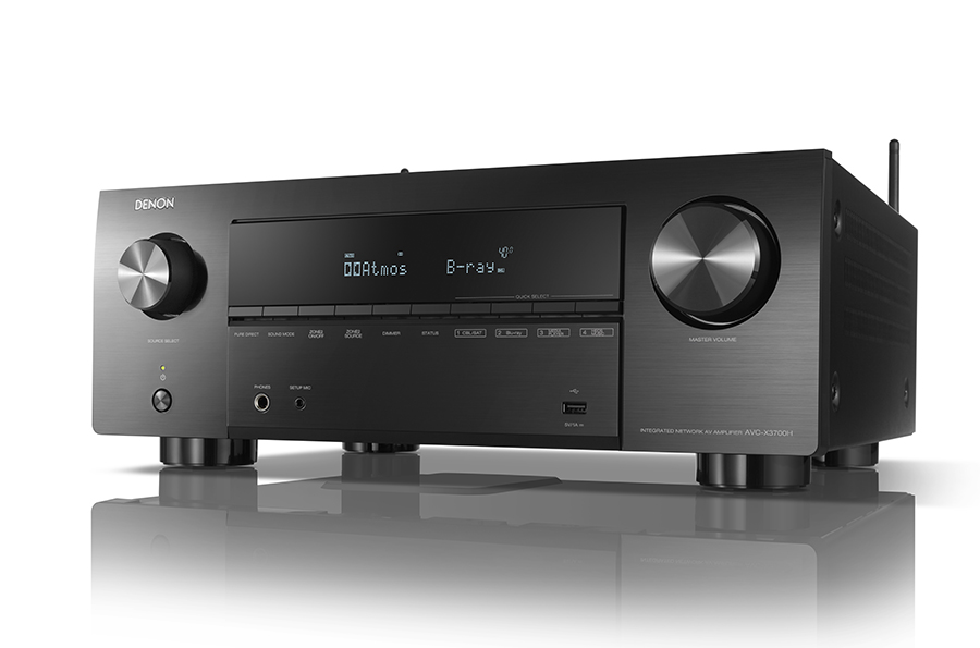 Denon_AVC_X3700H_overview_image