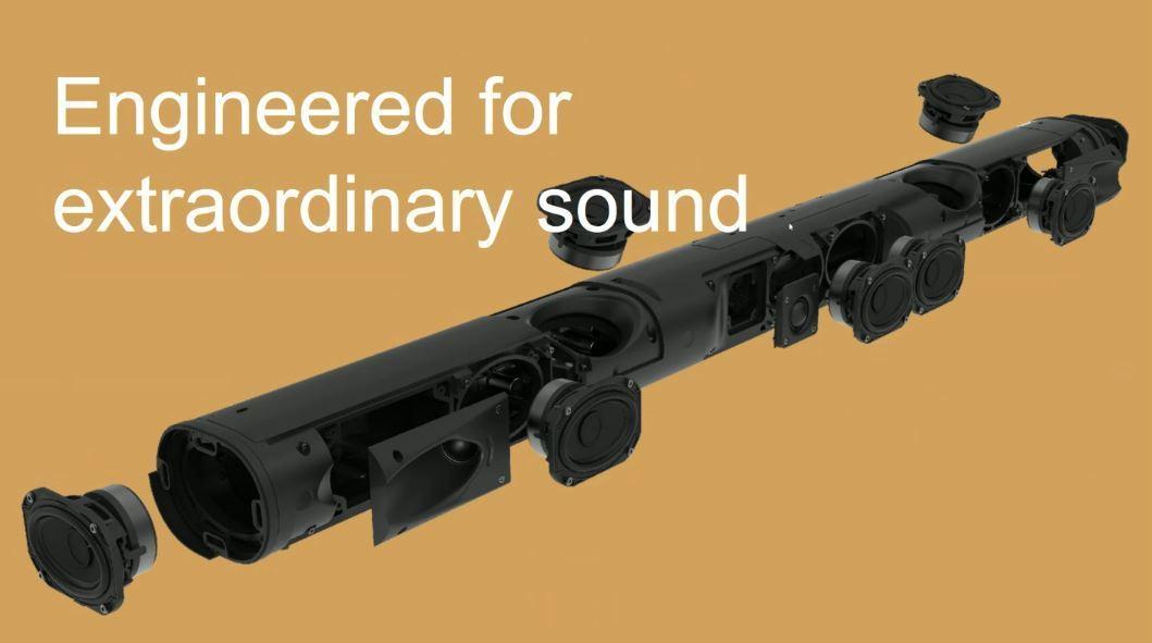 Sonos-arc-INSIDE