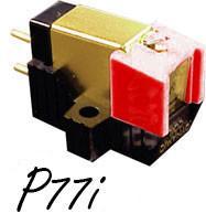 p77i_big_1024x1024