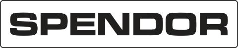 spendor_logo_x2-1