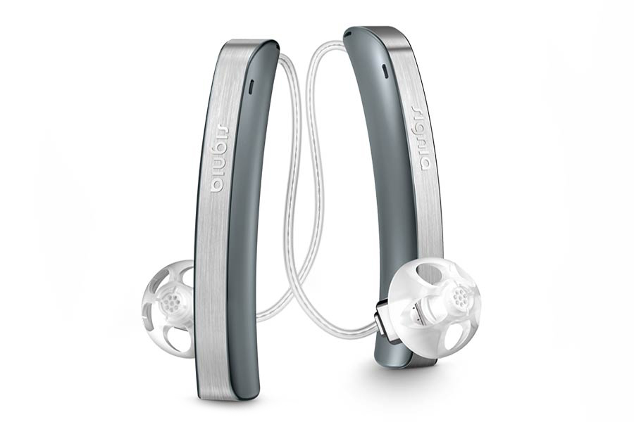 styletto-hearing-aids