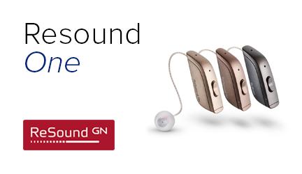HEARING-AID-TILES---2021GN-Resound