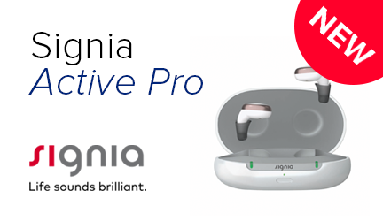 HEARING-AID-TILES---2021Signia-Active-Pro