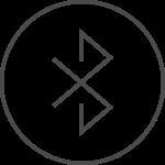 Signia-icon_Bluetooth-Streaming_1000x1000