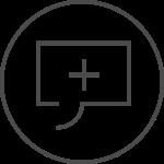 Signia-icon_Enchanced-Speech-Understanding_1000x1000