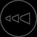 Signia-icon_Instant-Fit_1000x1000_ BIGGER