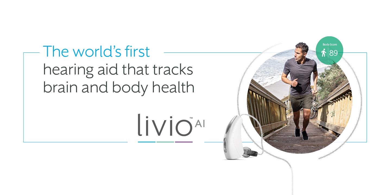 Livio_AI_hearing_aid_tracks_your_health