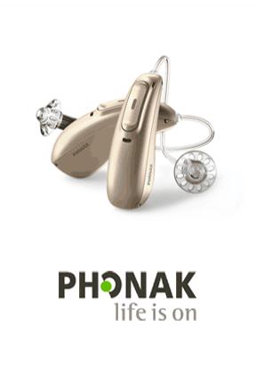 Phonak---Tall