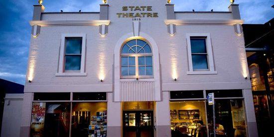 state-cinema
