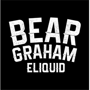 Bear Graham E-Liquid