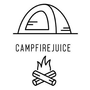 Camp FIre E-Juice