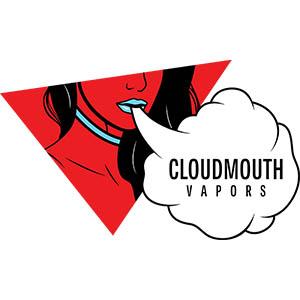 Cloudmouth Vapors