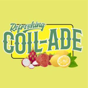 Coil-Ade E-Juice