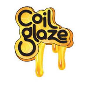 Coil Glaze E-Juice