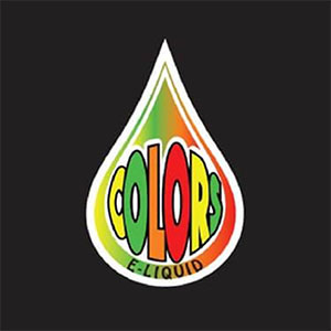 Colors E-Liquid
