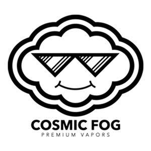 Cosmic Fog E-Juice