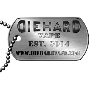 Diehard Vape