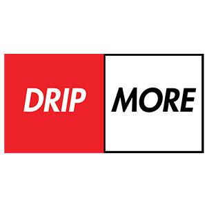 Drip More E-Liquid