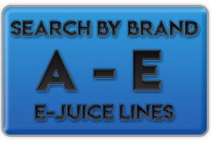 Search by Brand E-Juice Lines A - E
