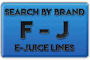 Search By Brand E-Juice Brands F - J