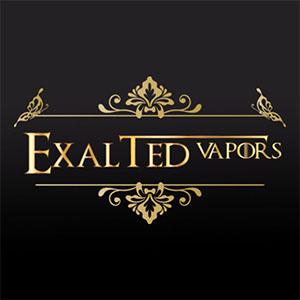 Exalted Vapors