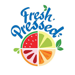 Fresh Pressed E-Liquid