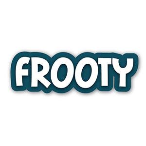Frooty E-Juice