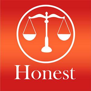 Honest E-Juice