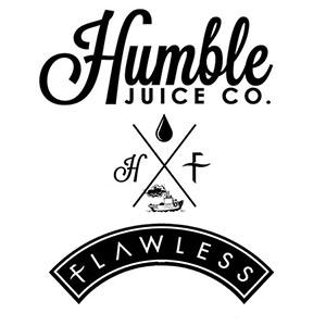 Humble X Flawless