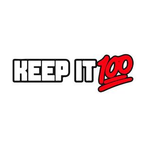 Keep It 100 E-Juice