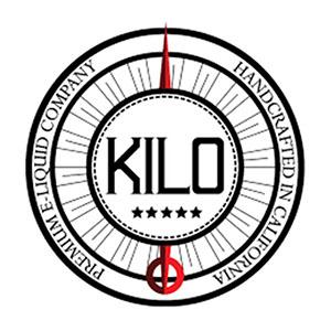 Kilo E-Juice