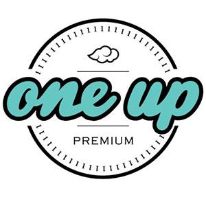 One Up Premium E-Juice